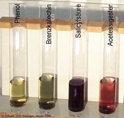 mct-oil-and-salicylate-sensitivity?